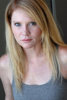 Picture, Tara Buck, True Blood, Uproxx, Uproxx 20, Ginger, Anthony Bourdain, Ledbetter Wine, Spago,